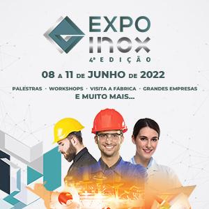Expo Inox