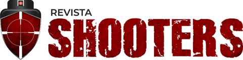 Revista Shooters